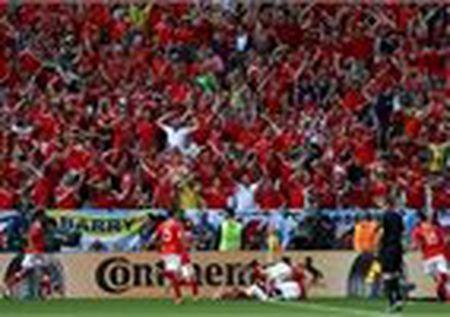 Bale na dai bac lam vo mui fan - Anh 4
