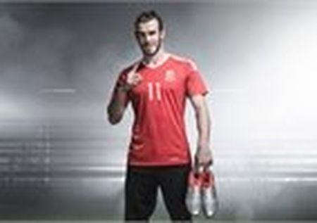 Bale na dai bac lam vo mui fan - Anh 5