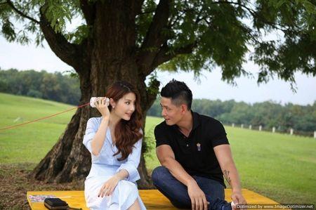 Phim Gai gia lam chieu duoc Dai su My khen ngoi - Anh 1