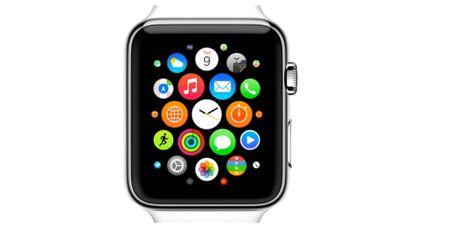 4 cau hoi Apple can tra loi tai WWDC 2016 - Anh 3