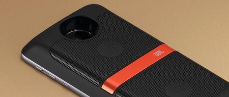 Motorola Moto Z va Moto Z Force: Nhieu tinh nang moi thu vi - Anh 4