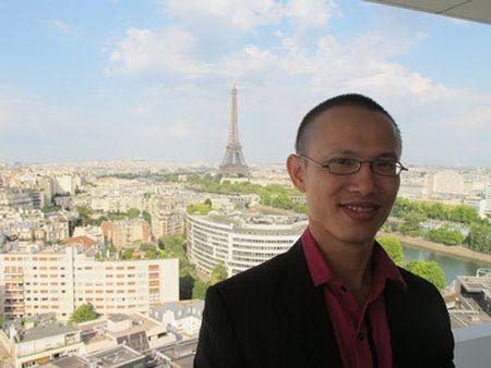 Goc chuyen gia: DT Duc se gap nhieu kho khan truoc Ukraine - Anh 1