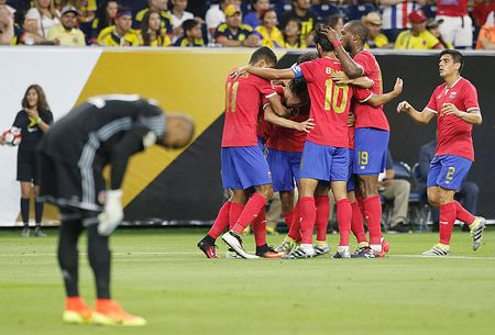 Copa America 2016: DT My noi got Colombia vao tu ket - Anh 6