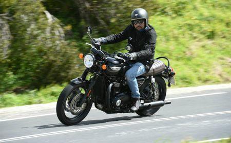 Top 10 moto duoi 400 trieu dong giup phai manh tu tin - Anh 3