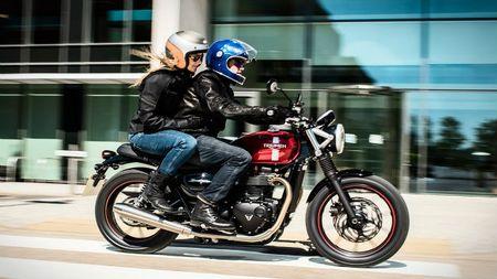Top 10 moto duoi 400 trieu dong giup phai manh tu tin - Anh 6
