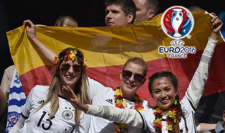 CDV DT Duc 'thieu dot' khan dai EURO 2016 - Anh 15