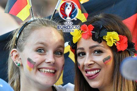 CDV DT Duc 'thieu dot' khan dai EURO 2016 - Anh 6