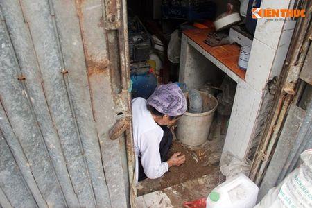 Can canh ngon ngang cua du an thoat nuoc lam kho dan Ha Noi - Anh 17