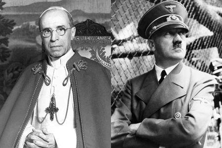Mo xe ke hoach hoang tuong dong troi cua Hitler - Anh 2
