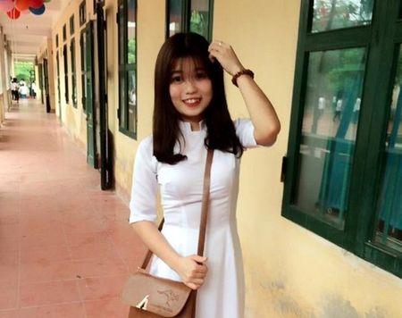 """Cap doi Thai Binh chang cao keu 1m92, nang """"mot mau"""" 1m55 - Anh 5"""