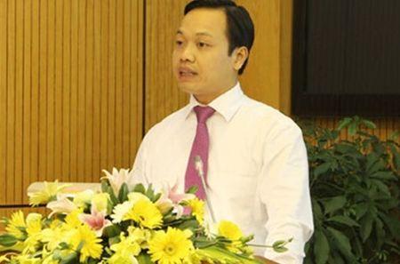 Sua Bo luat Hinh su: 'Chua ai de xuat sua Dieu 292' - Anh 1