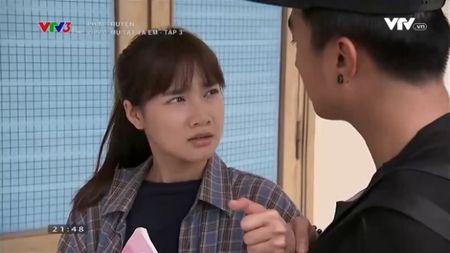 Zippo, Mu tat va Em - Tap 3: Nha Phuong phu phang tu choi loi to tinh cua Binh An - Anh 8