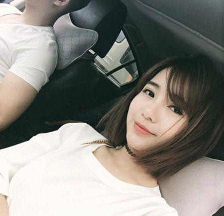 4 cap moi yeu trong lang hot teen Viet nua dau 2016 - Anh 5
