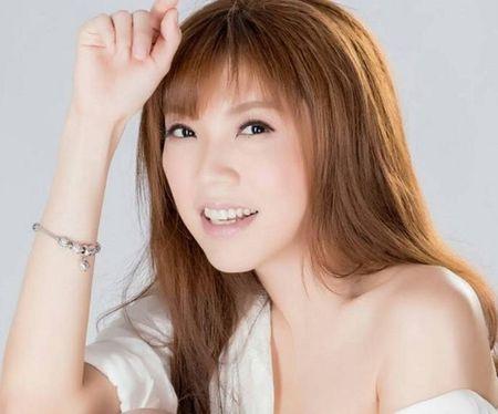 Ngoi sao 24/7: Sau tat ca, Park Yoo Chun duoc xu trang an du 5 nguoi to cao - Anh 3