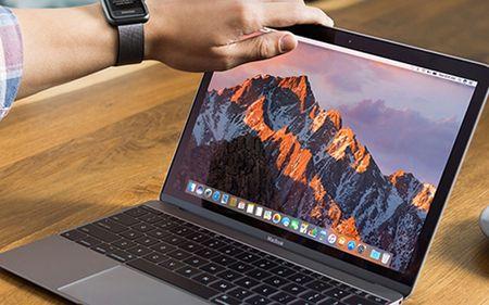 Apple phat hanh ban beta cua iOS 10 va macOS Sierra den cong dong - Anh 2