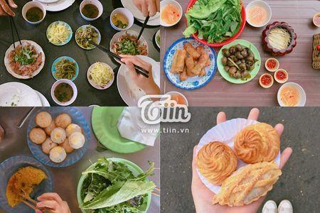 Vi vu Tay Nguyen thu vi va re nhu nhom ban tre Sai Gon - Anh 4