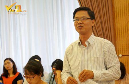 Rut 23 ty dong tu ngan sach de boi thuong oan sai cho ong Luong Ngoc Phi - Anh 1