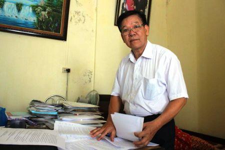 Rut 23 ty dong tu ngan sach de boi thuong oan sai cho ong Luong Ngoc Phi - Anh 2
