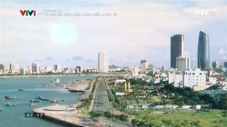 VTV lai nham lan giua Ngoc Han cong chua va Huyen Tran cong chua - Anh 1