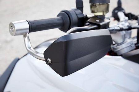 BMW Motorrad ra mat F 700 GS, F 800 GS va F 800 GS Adventure moi - Anh 11