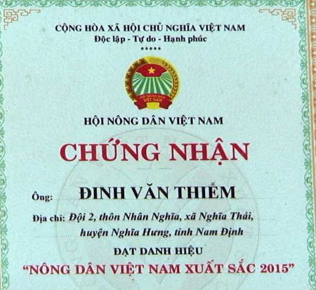 Can xu ly dung quy dinh cua phap luat - Anh 2