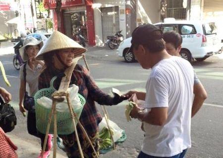 Da Nang se thanh lap Doi Phan ung nhanh doi pho voi du khach gay roi - Anh 1