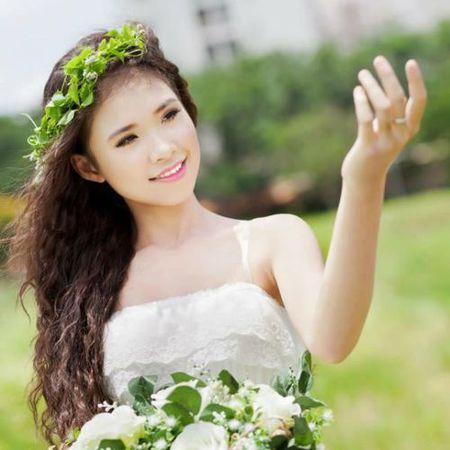 Chi Pu, Son Tung kiem tien 'sieu khung' tu khai thac facebook - Anh 1
