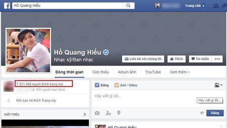 Chi Pu, Son Tung kiem tien 'sieu khung' tu khai thac facebook - Anh 4