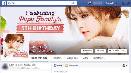 Chi Pu, Son Tung kiem tien 'sieu khung' tu khai thac facebook - Anh 6