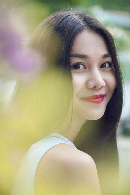 Ho Ngoc Ha: Co may kiem tien khung nhat lang nhac - Anh 2