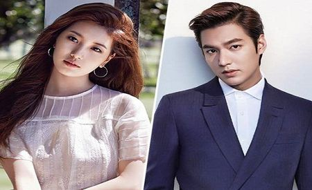 Song Hye Kyo la nguyen nhan tin don Suzy va Lee Min Ho chia tay? - Anh 1