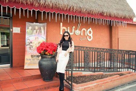Co ngoi kinh doanh hoanh trang cua sao Viet o My - Anh 7