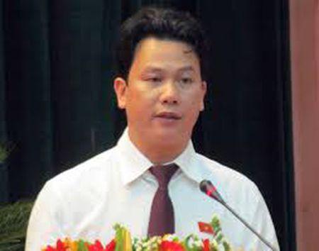 Thu tuong phe chuan Chu tich tinh tre nhat nuoc - Anh 1