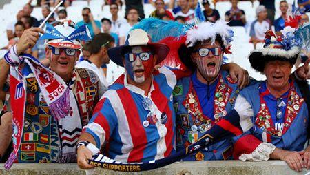 Truc tiep ban ket EURO 2016 Phap – Duc: Tran dau coi mo - Anh 4