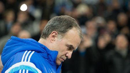 Marcelo Bielsa tu chuc o Lazio chi sau… 2 ngay duoc bo nhiem - Anh 2