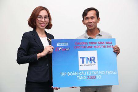 Tang 160.000 to Bao Thanh Nien cho thi sinh - Anh 11