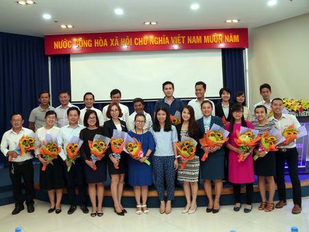 Tang 160.000 to Bao Thanh Nien cho thi sinh - Anh 1