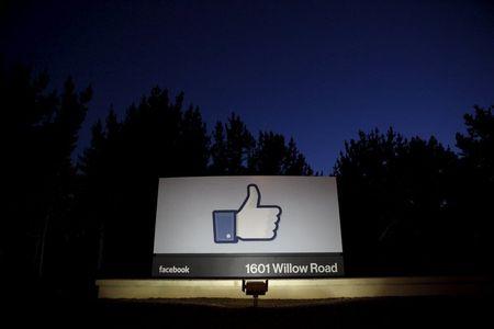 Facebook len ke hoach dua mang 4G toi vung sau vung xa - Anh 1