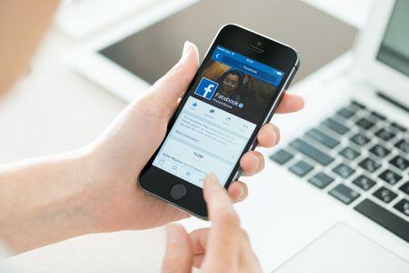 Facebook len ke hoach dua mang 4G toi vung sau vung xa - Anh 2