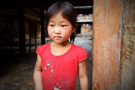 Cao nguyen da Dong Van hut hon trong mat du khach phuong Nam - Anh 11