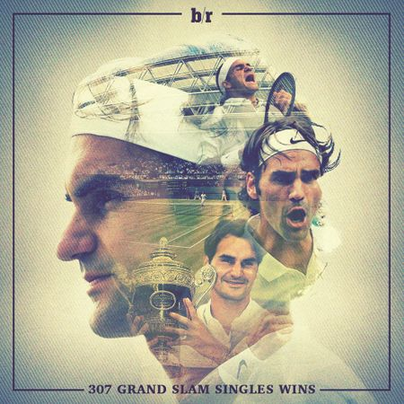 Federer 0-0 Raonic (0-0, Set 1): Viet tiep giac mo - Anh 6