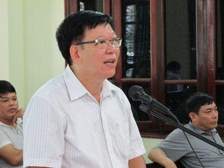Nhan 23 ty dong boi thuong oan sai, ong Luong Ngoc Phi noi gi? - Anh 1