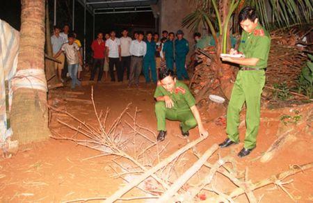Vu chu ho sat hai chau: That long dam tang khong di anh - Anh 2