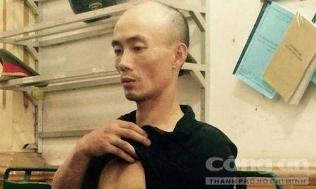 Chong cuong sat vo roi nhan tin cho me ve chung kien - Anh 2