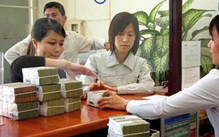 Gia han giai ngan goi 30.000 ty den het nam 2016 - Anh 1