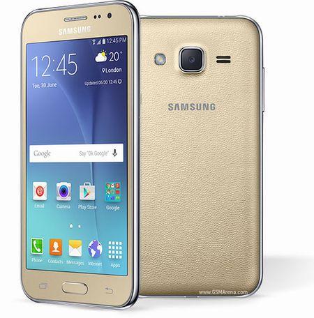 Top 5 smartphone gia mem dang mua - Anh 1