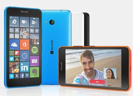 Top 5 smartphone gia mem dang mua - Anh 5