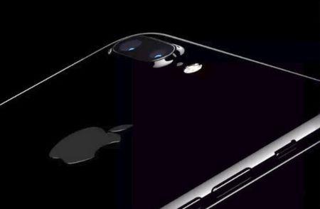 iPhone 7 duoc thong bao co tinh nang chong tham nuoc - Anh 1
