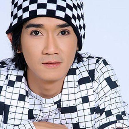 Hanh trinh thang hoa cua nghe si lam chieu Minh Thuan - Anh 1