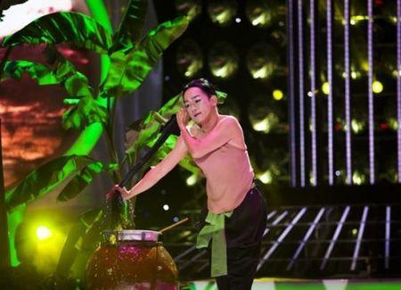 Hanh trinh thang hoa cua nghe si lam chieu Minh Thuan - Anh 3